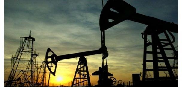 Bajas en la industria siderúrgica por la crisis del petroleo